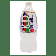 100_plus_bottle-min