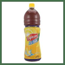 Ice_tea_bottle_large-min