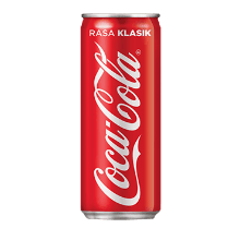 coke_can-min